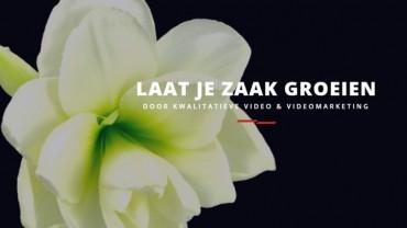 Clickable-Video Laat je zaak groeien