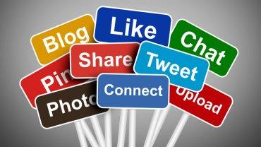 blogservice-hasselt
