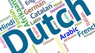 Krijg subsidie voor de vertaling van je website